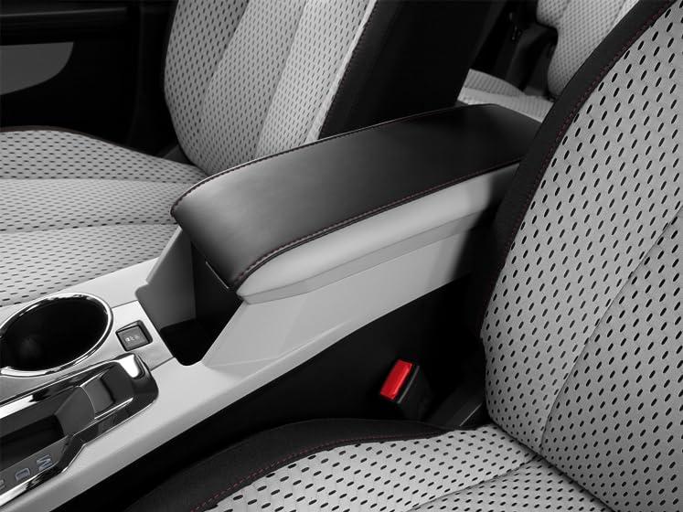 Amazon.com: 2013 Chevrolet Equinox reseñas, imágenes y ...
