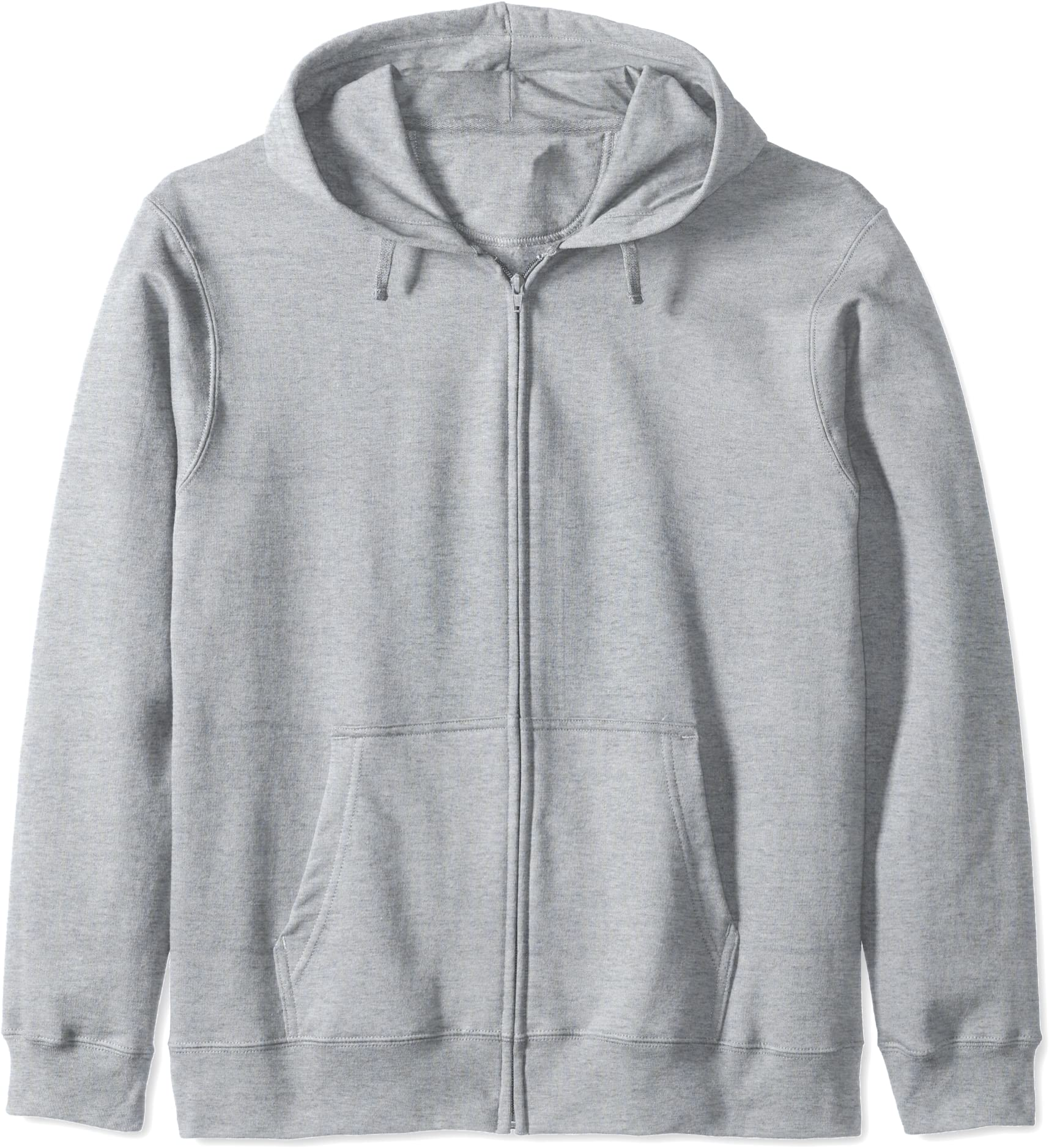 Basic Witch Unisex CREWNECK Sweatshirt Halloween Design Funny Boo Witch Sweater