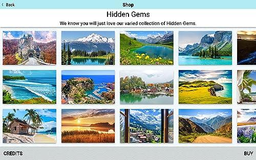 『Jigsaw Genius Pro』の9枚目の画像