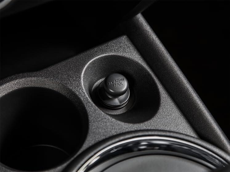 Amazon.com: 2015 Mitsubishi Outlander Sport reseñas ...