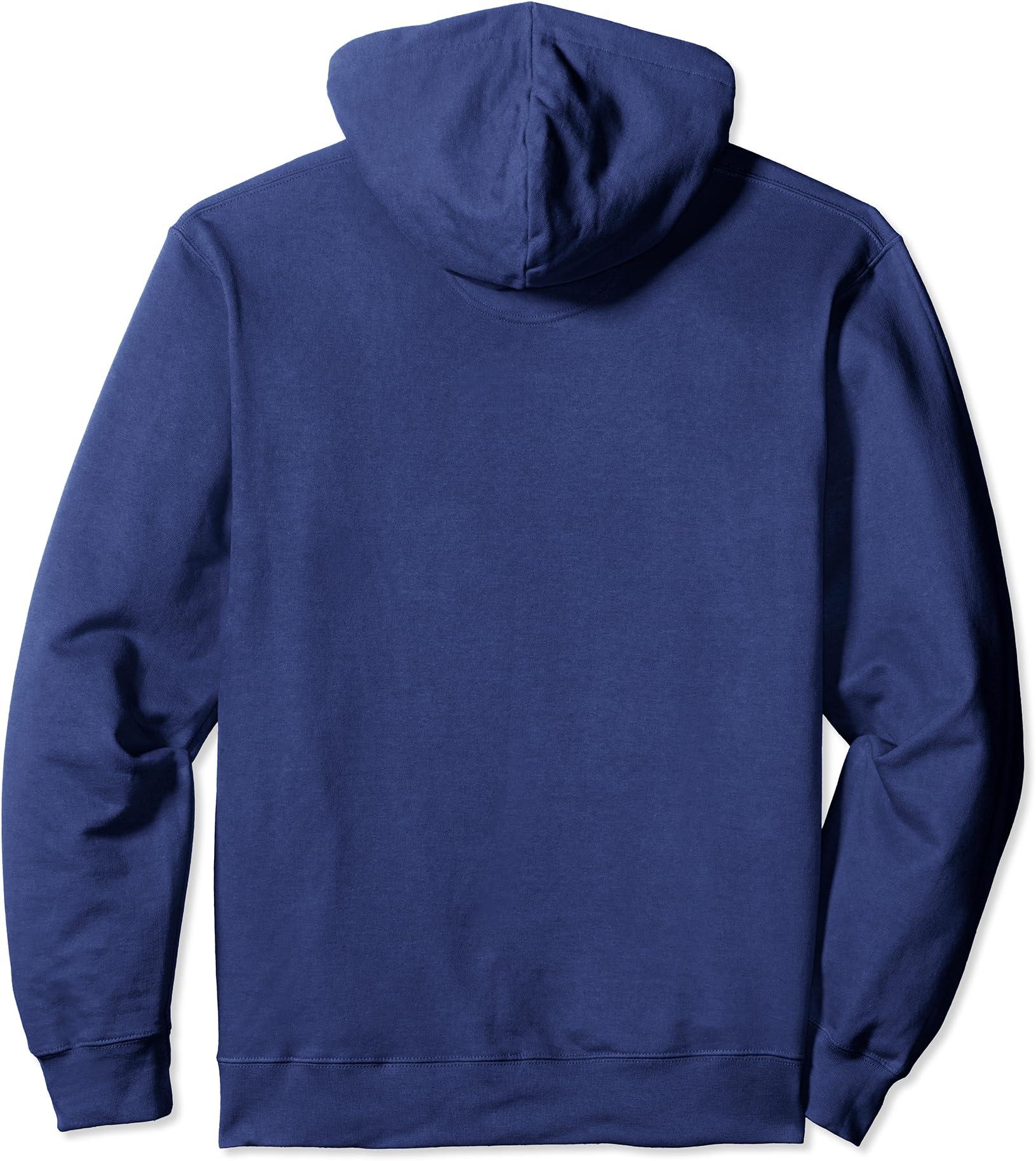 pull over hoody Black Alpinestars Always Casual wear Hoodie Men Women Unisex