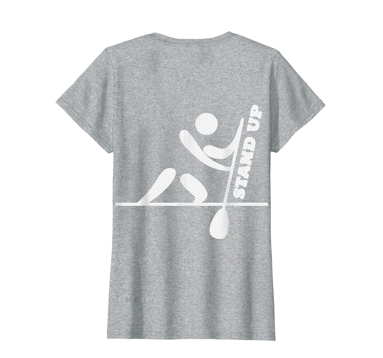 women_sport_grey