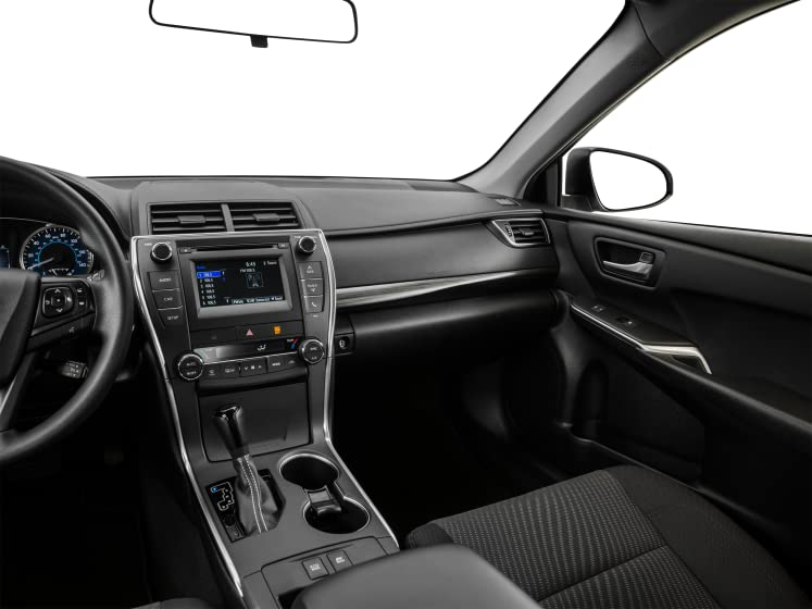 interior features mcdonough camry list news se toyota