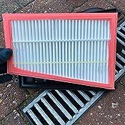 Ölfilter Luftfilter Pollenfilter W211 S211 280 Cdi 190 Ps 320 Cdi 224 Ps Auto