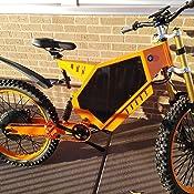 Amortiguador De Bicicleta Plegable De C/ámara De Aire Solo MTB 125 Mm 165 Mm 185 Mm,125mm*850lbs 150 Mm Amortiguador Trasero De Aire para Bicicleta De Monta/ña