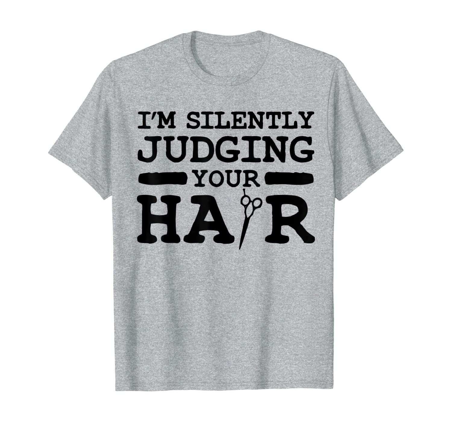 Barber Hairstylist Shirts