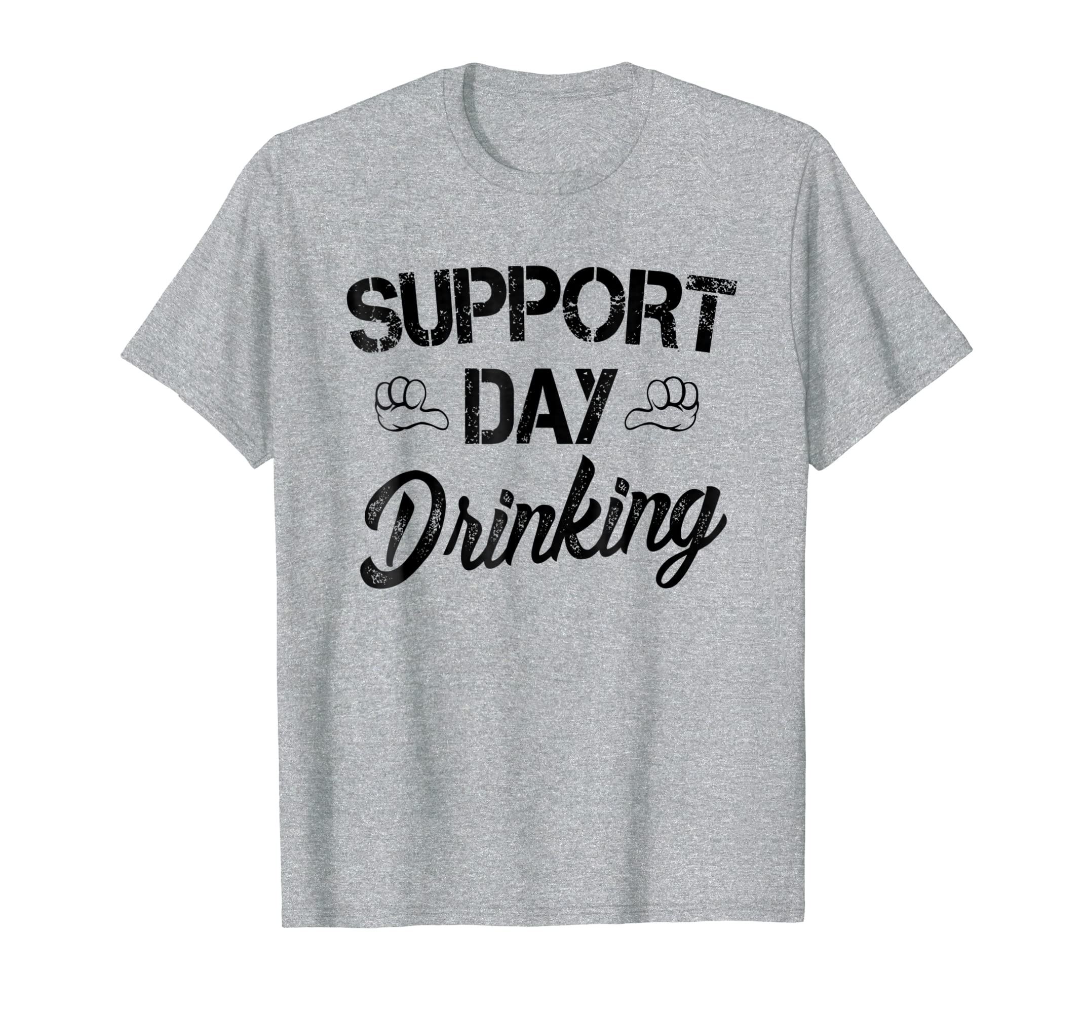 Amazon Brewers Shirts Apparel Craft Brewery Work Tee Clothing
