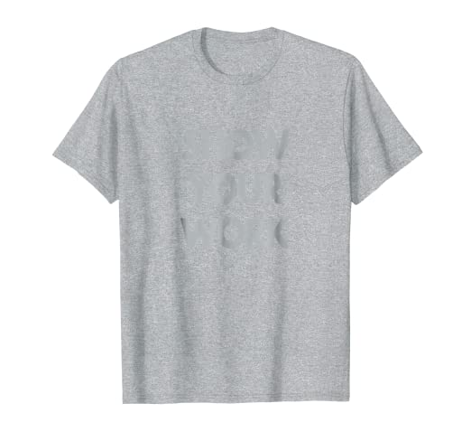 c648ef93 Amazon.com: Sweat Activated Gym Shirt -