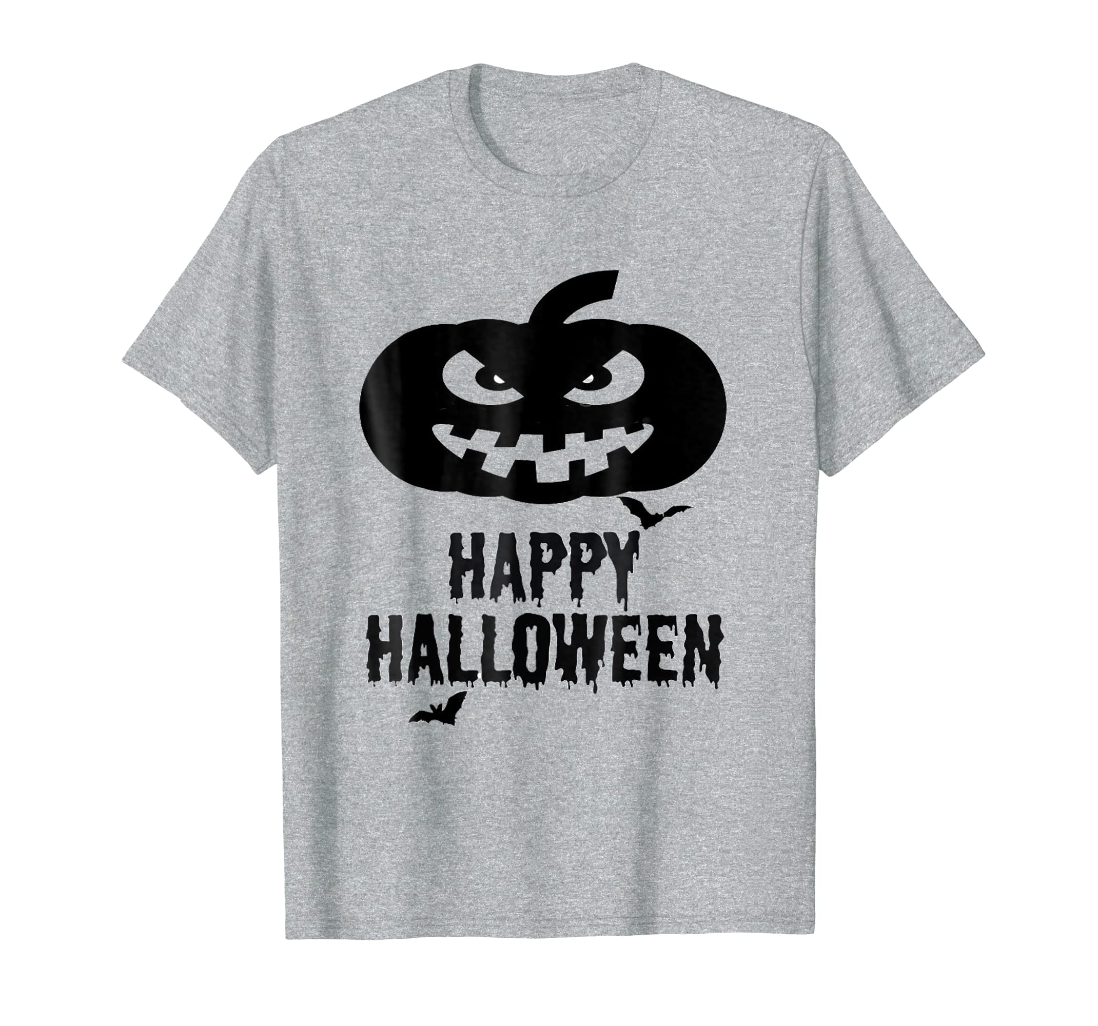 The Best Top Awesome Halloween Outf. t-shirt-ANZ