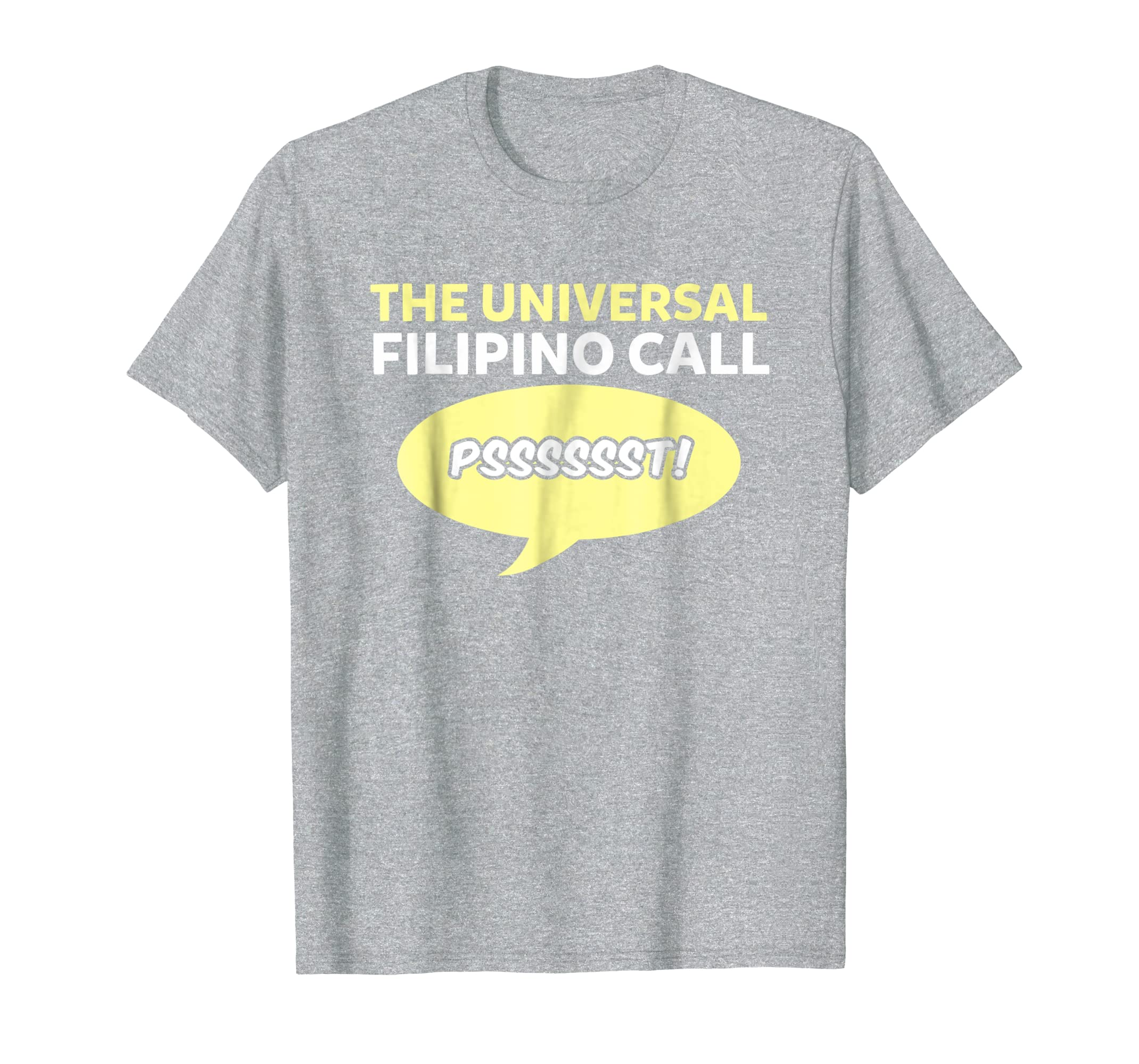 50d6a824 Funny Pinoy Statement Shirts – EDGE Engineering and Consulting Limited