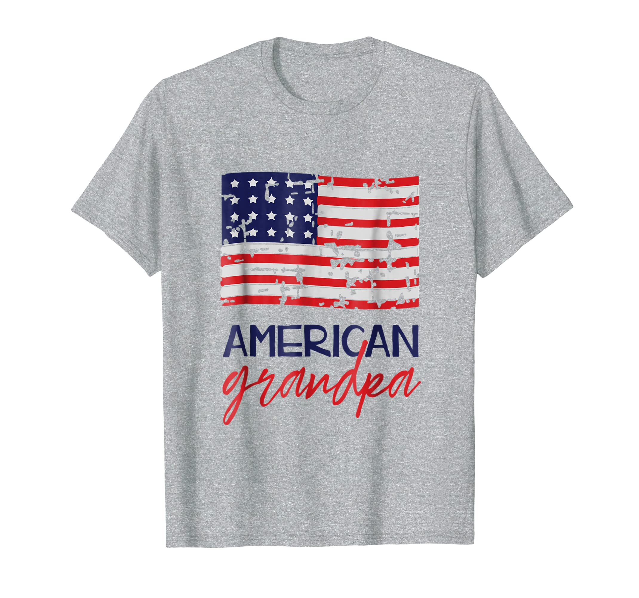 cd05cbd6bb4259 Amazon.com  4th of July Shirt for Men