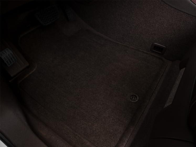 Amazon.com: 2013 Buick Enclave reseñas, imágenes y ...