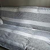 MERCURY TEXTIL - Manta Terciopelo Suave,Mantas Franela, Multiusos (160 X 210 CM, Burdeo)