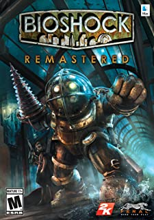 Best bioshock collection mac Reviews
