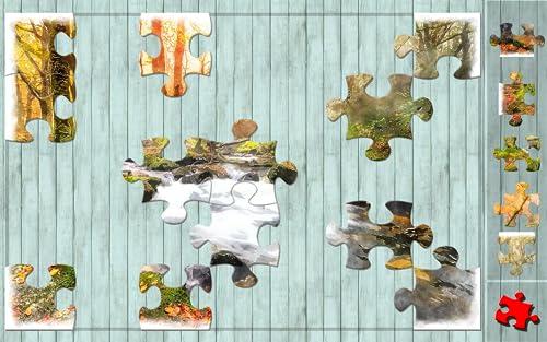 『Jigsaw Genius Pro』の4枚目の画像
