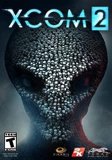 XCOM 2 (Mac) [Online Game Code]