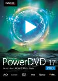Image of PowerDVD 17 Pro [Download]
