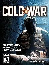 Cold War [Online Game Code]