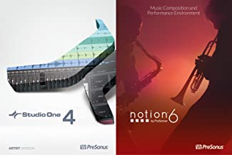 music notation software for mac