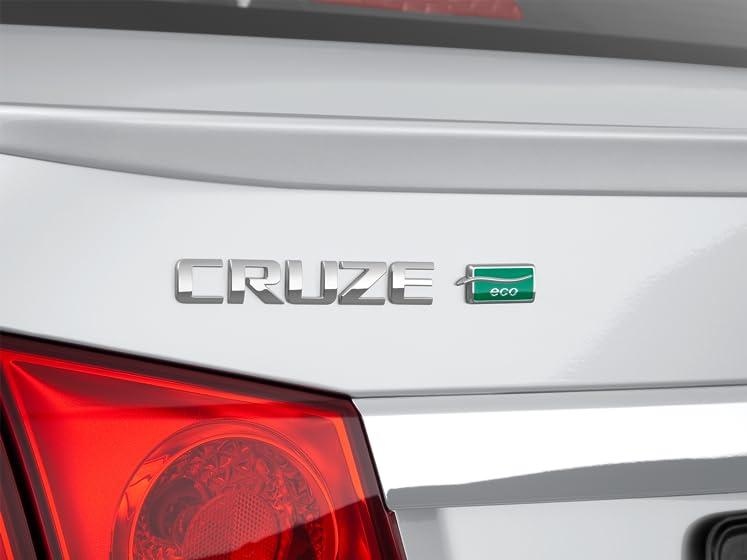 Sensational 2014 Chevy Cruze Trunk Release Button 1978 Chevy Vacuum Diagram 1981 Wiring Cloud Hisredienstapotheekhoekschewaardnl