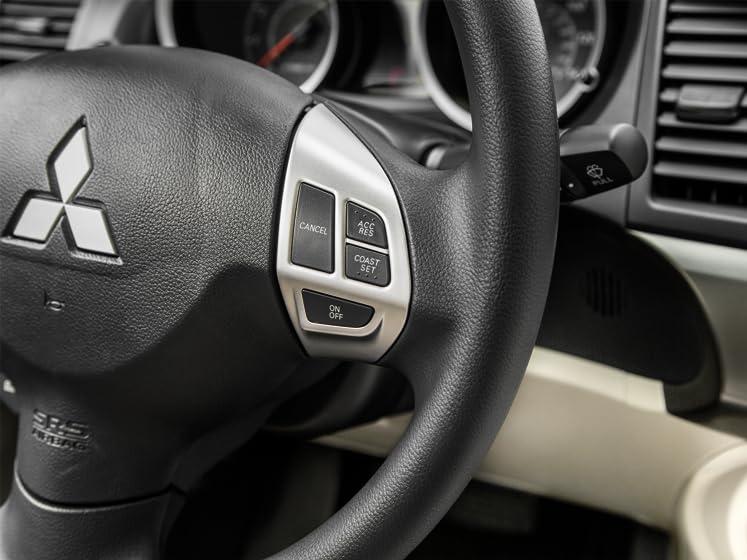 Amazon.com: 2015 Mitsubishi Lancer Reviews, Images, and ...