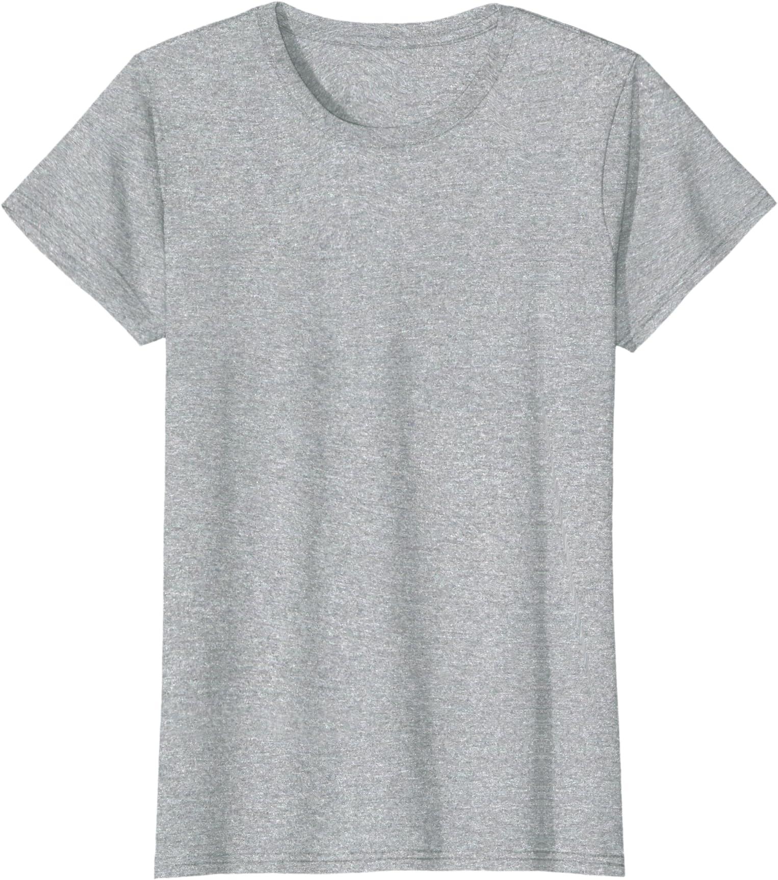 I Love Heart Lewisham Ladies T-Shirt