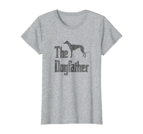 Me encanta mi perro Gracioso Para Hombre O Dama Ajuste Camiseta T-shirt Funny Caballo De Regalo