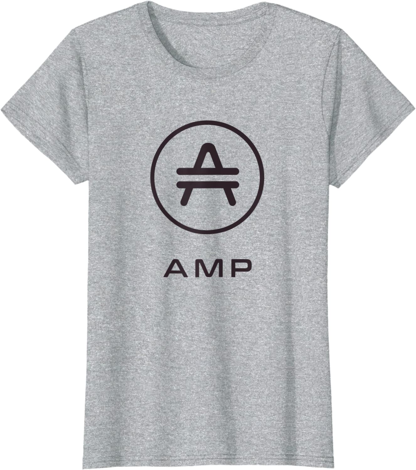 Amazon.com AMP crypto HOLD token to be rich Millionaire ...