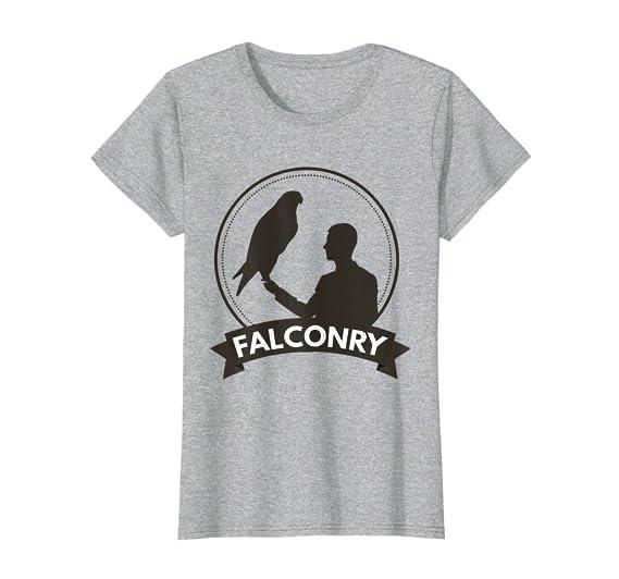 Amazon.com: Cetrería afición – Ave de rapiña Falcon Eagle ...