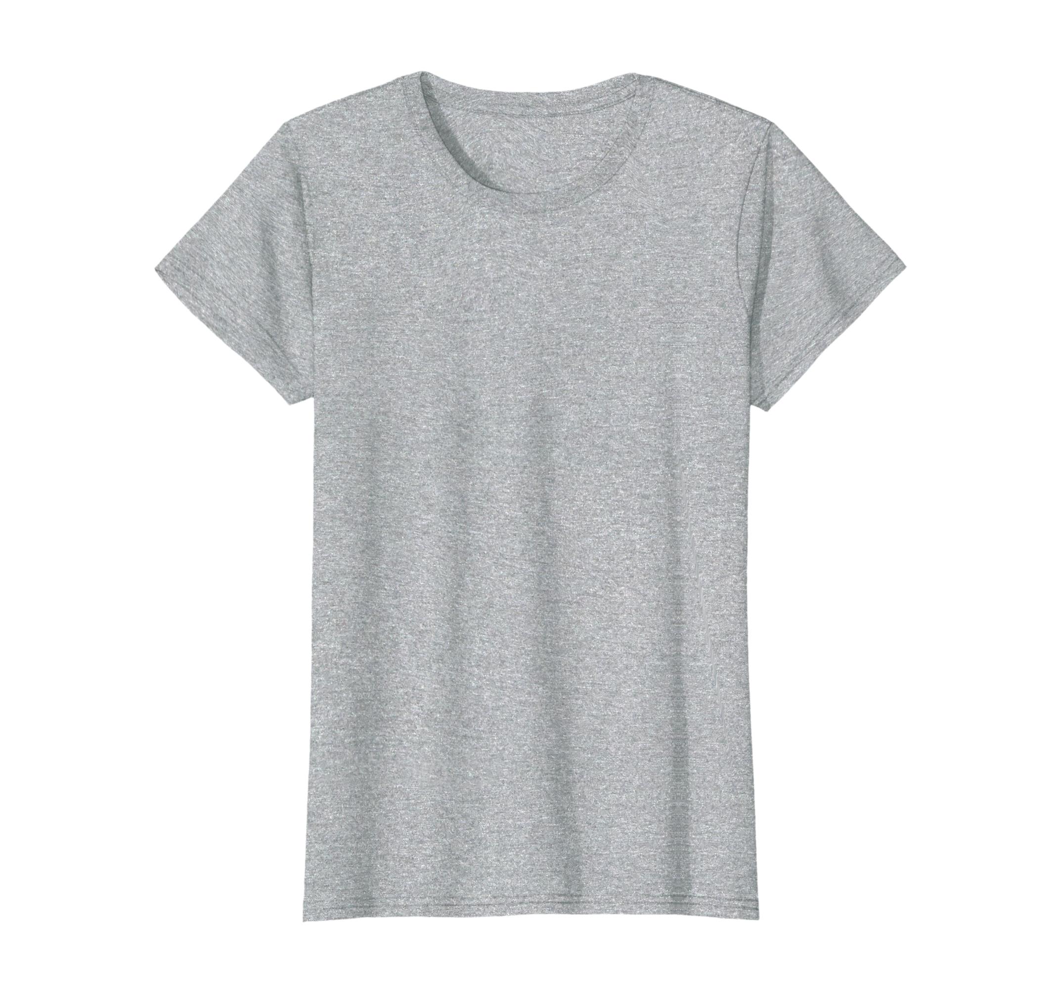I Love Heart Hamsters Kids T-Shirt
