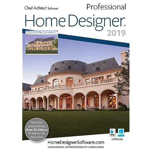 Architecture Design Software: Amazon com
