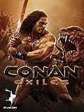Conan Exiles [PC Code - Steam]
