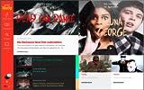 Zoom IMG-1 tracks arte