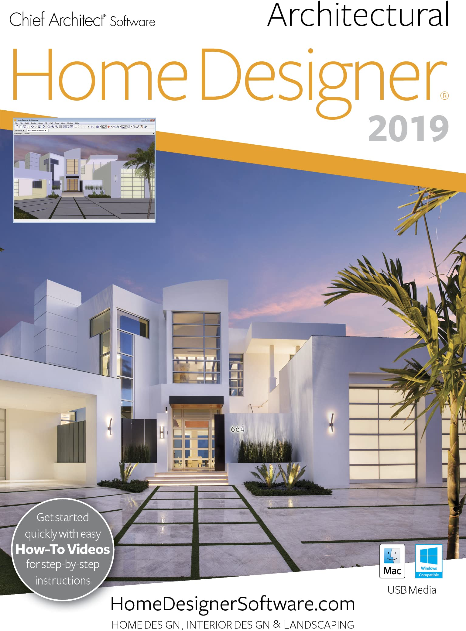 Home Designer Architectural Limited time for free Large discharge sale shipping 2019 - Mac Download