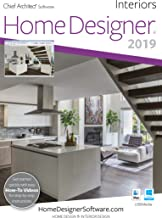 Home Designer Interiors 2019 - PC Download [Download]