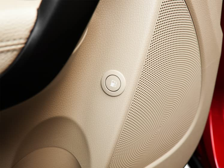 Amazon.com: 2011 Kia Sorento reseñas, imágenes y ...