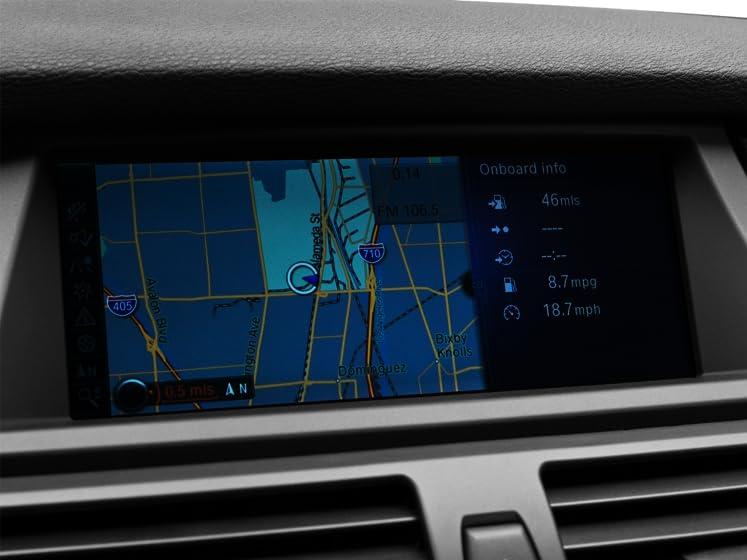 Amazon.com: 2010 BMW X5 reseñas, imágenes y especificaciones ...
