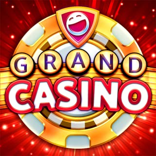 Best gsn free online slot games Reviews