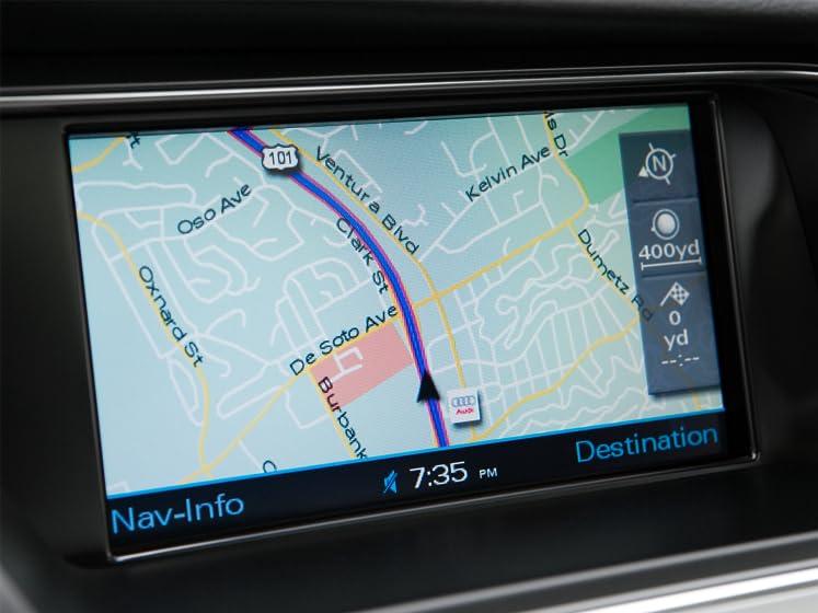 Amazon.com: 2008 Audi S5 reseñas, imágenes y ...
