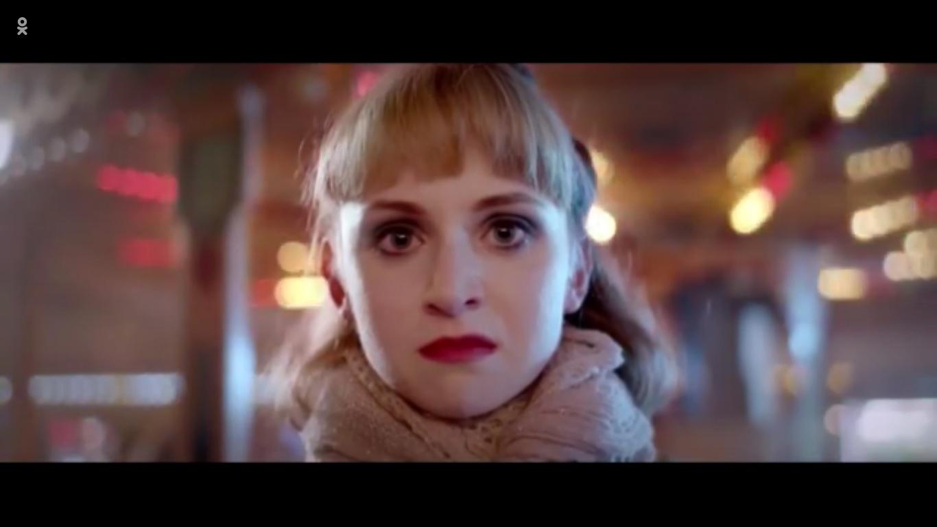 Watch Vera Galatikova video