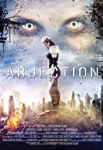 Abjection