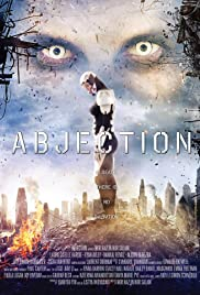 Abjection Poster