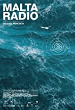 Malta Radio