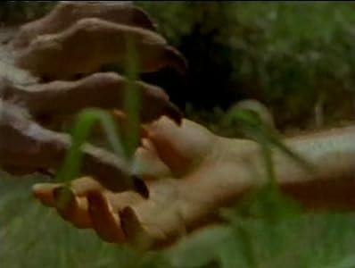 Downloads bittorrent movies Tarzan and the Leopard Demon [480x640]