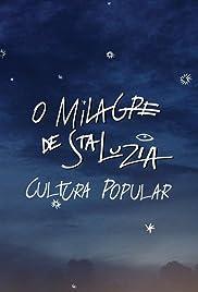Banda de pífans de Caruaru Poster