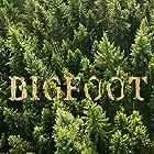 Bigfoot (2017)