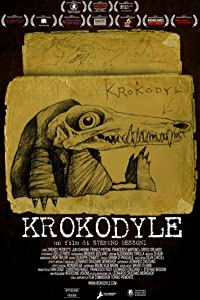 Top bittorrent movie downloads Krokodyle by Pablo Trapero [1020p]