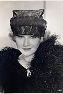 Queenie Smith Picture