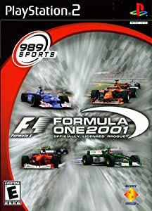 utorrent top movie downloads Formula One 2001 USA [Ultra]