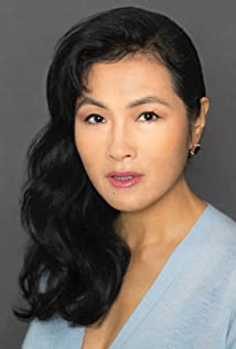 Grace Chang Picture
